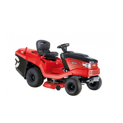 AL-KO ride on mower