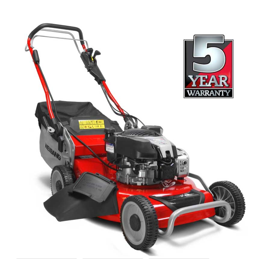 Hunts Engineering Ltd - Agricultural & Groundcare Sales, Service & Parts